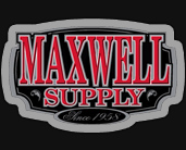 Maxwell Supply